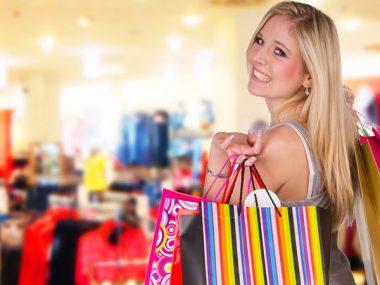 Shoppingtips New York