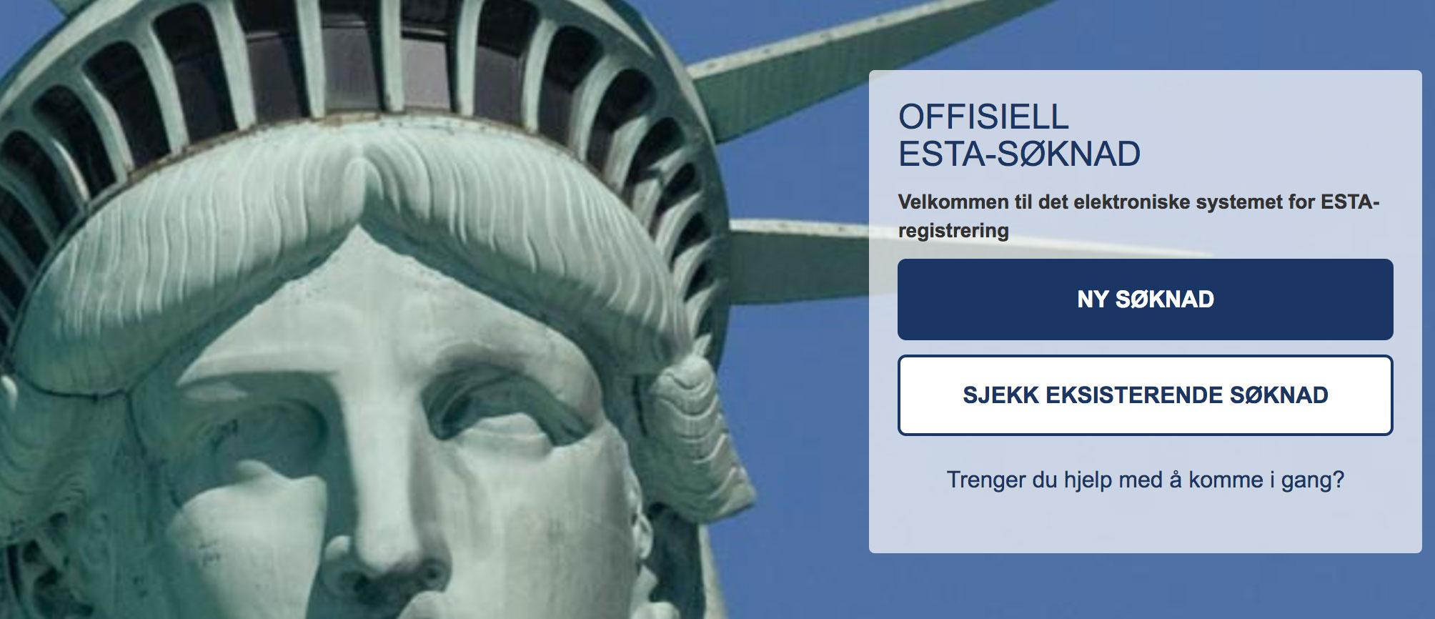 soke-esta-skjermdump-nettsider