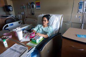 reiseforsikring sykehus USA forsikring tips anbefalt guide