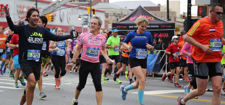 opplev-new-york-maraton-hoteller